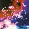 Product Image: Sunday Blue - Breathe
