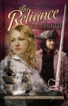 Marylu Tyndall - The Reliance: Legacy of the King's Pirates #2