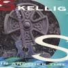 Product Image: Skellig - In Another Time