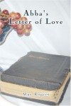 Product Image: Max Rogers - Abba's Letter of Love