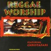 Product Image: Christafari - Reggae Worship Vol 1