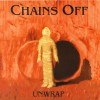Product Image: Chains Off - Unwrap