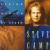 Product Image: Steve Camp - Taking Heaven By Storm