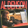 Product Image: Al Denson - Be The One