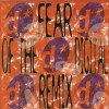 Product Image: Deitiphobia - Fear Of The Digital Remix