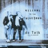 Product Image: dc Talk - Welcome To The Freakshow: Live In Concert
