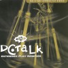 Product Image: dc Talk - Free At Last Extended Play Remixes