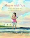 Ruth Vander Zee - Always with You