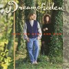 Product Image: Dream Of Eden - Into The Here And Now