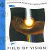 Product Image: Paul Douglas And The Vision Crew - Field Of Vision