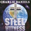 Product Image: Charlie Daniels - Steel Witness