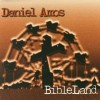 Product Image: Daniel Amos - Bibleland
