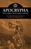 Product Image: Anonymous - Apocrypha: The Compact King James Version