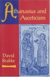 Product Image: David Brakke - Athanasius and asceticism