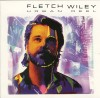 Product Image: Fletch Wiley - Urban Reel