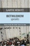 Product Image: Garth Hewitt - Bethlehem Speaks