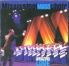 Product Image: Mississippi Mass Choir - Amazing Love
