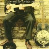 Product Image: Maddy Leigh Blues Band - Nickels & Dimes