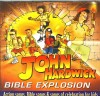 Product Image: John Hardwick - Bible Explosion