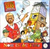Product Image: Captain Alan And The Captain's Crew - Now Is The Time