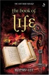 Kathy Lee - The Book of Life