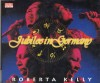 Product Image: Roberta Kelly - Jubilee In Germany