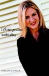 Product Image: Darlene Zschech - Buitengewone Aanbidding