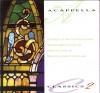 Product Image: Acappella - Classics 2