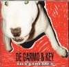 Product Image: DeGarmo & Key - To Extremes