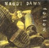 Product Image: Maggi Dawn - Follow