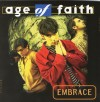 Product Image: Age Of Faith - Embrace