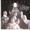 Product Image: Emmanuel - There Is Hope