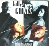 Billy & Sarah Gaines - Friends Indeed