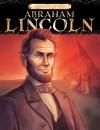 Sam Wellman - Abraham Lincoln