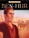 Dan Larsen - Ben Hur