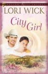 Product Image: Lori Wick - City Girl