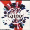 Product Image: Kainos - Burning Torch