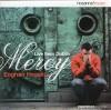 Eoghan Heaslip - Mercy: Live From Dublin