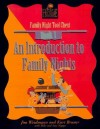 Jim Weidmann, Mike Nappa, Amy Nappa - 12 Family Times about Basic Christian Beliefs: Family Night Tool Chest, Book Two (Family Nights Tool Chest)
