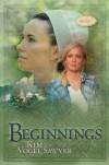 Kim Vogel Sawyer - Beginnings