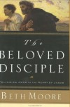 Beth Moore & Dale McCleskey - The Beloved Disciple