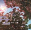 Product Image: Fold Zandura - Return