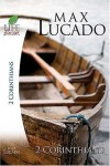 Product Image: Max Lucado - Life Lessons: Book of 2 Corinthians