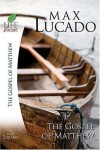 Product Image: Max Lucado - Life Lessons