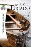 Max Lucado - Life Lessons