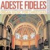 Product Image: Thomas Laing-Reilly - Adeste Fideles
