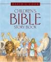 David C. Cook - David C. Cook Children's Bible Story Book