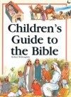 Robert Willoughby - Children's Guide to the Bible