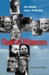 Jim (ed) Wallis, Joyce (ed) Hollyday - Cloud of Witnesses
