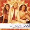 Product Image: Whisper Loud - Different Kind Of Beautiful